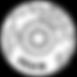 skaid_logo_240.png