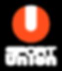 S_SPORTUNION-Logo-2c-vert-invertiert.png