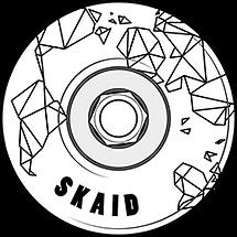 skaid_logo_240_edited.png