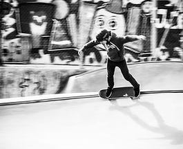 Skaid2018_27I0572_LoRes_by_Florian_Breit