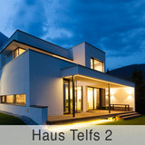Einfamilienhaus in Telfs 2