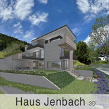 einfamilienhaus-jenbach-melis.jpg