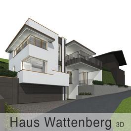 einfamilienhaus-wattenberg-melis.jpg