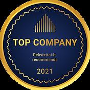 Top-company-logo-RGB EN.png