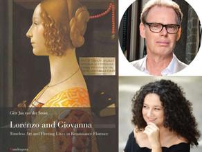 #24 Conversation with Gert Jan van der Sman