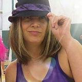 FB_IMG_1499865276904.jpg