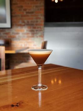 expresso martini (2).jpg