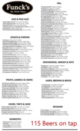 Leola Lockdown Beer List 4.1.2020 F.jpg