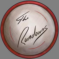 The Rundowns