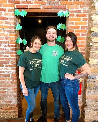 St. Patty's Crew .jpg