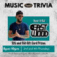 New Music Trivia Flyer.jpg