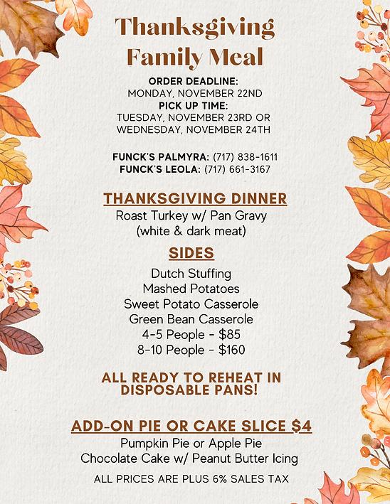 Thanksgiving Family Meal - Palmyra & Leola.png
