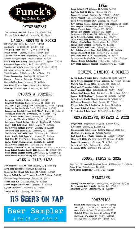 NEW WINTER DRINK LIST 11-21-2020 F.jpg