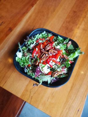 autum salad.jpg