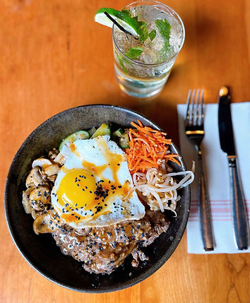Korean Rice Bowl- Father's Day .jpg