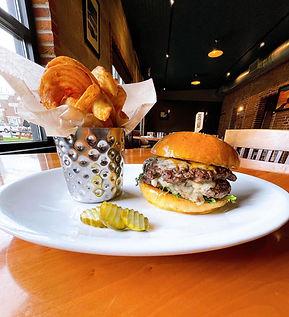 Smash Burger- Decades Week .jpg
