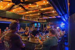 Outside Bar 2
