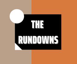 The Run Downs