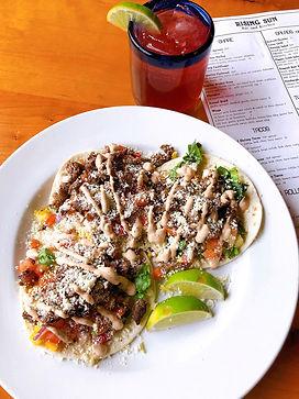 Tacos .jpg