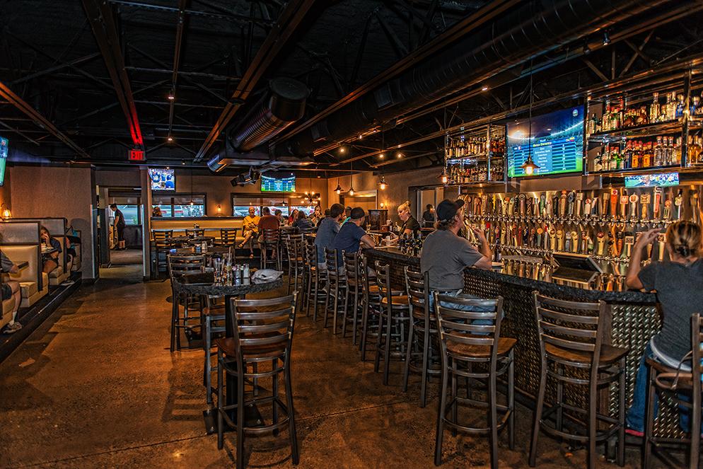 Inside Bar 3