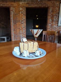 peanut butter pie (2).jpg