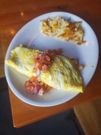 carne omelette.jpg