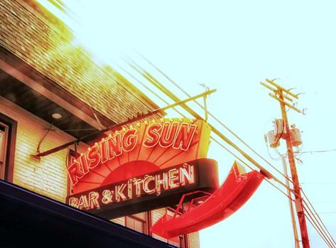 sun sign_cropped.jpg