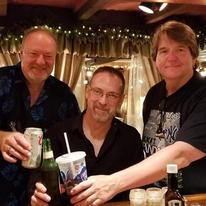 Galbraith, Brody & Roberts