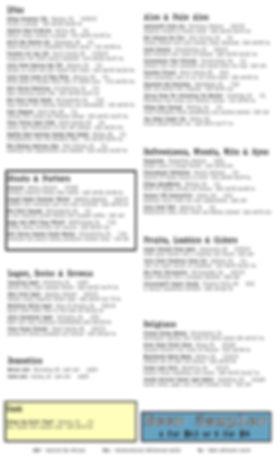 Palmyra Draft List 5192020.jpg
