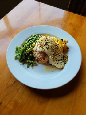 herb butter cod.jpg