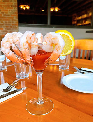 Shrimp Cocktail- Father's Day Menu.jpg
