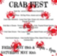 Crabfest 2.0.jpg