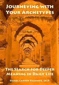 Archetypes cover - yalowitz.jpg
