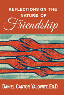 Friendship front cover.jpg