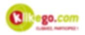 2020-01-16 21_34_22-Inscriptions en lign