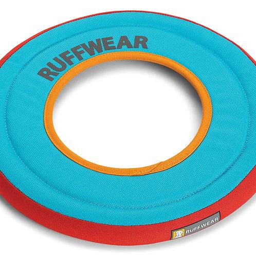 Ruffwear Hydroplane Toy