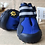 Thumbnail: Booties/Shoes