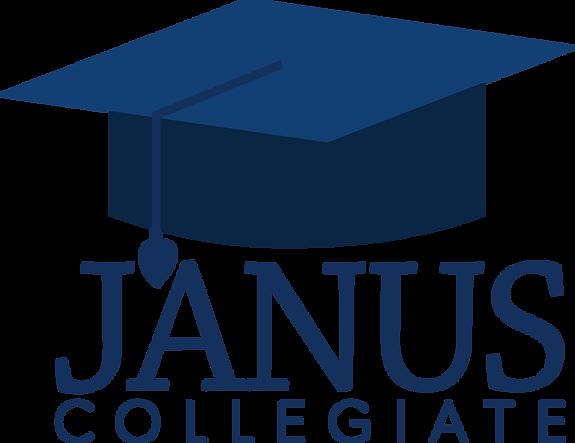 JanusCollegiateAsset 1.png