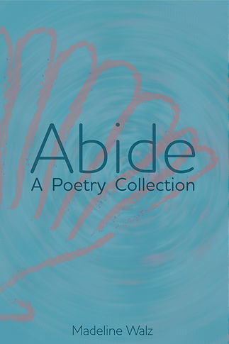 Abide ebook cover.jpg