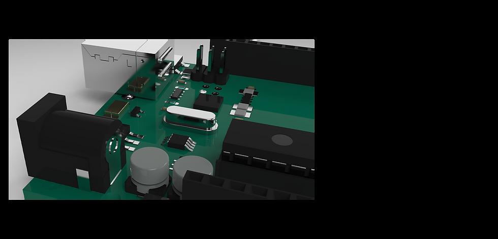 modeling_slideshow_crop_0004_ArduinoUnoR