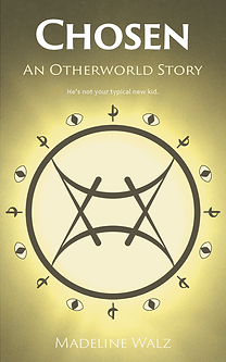 final ebook cover.png