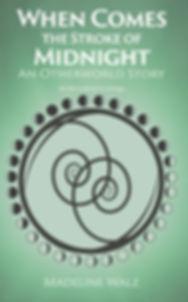final ebook cover cropped rgb.jpg