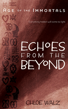 echoes from the beyond front red-01.png
