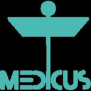 medicus logo.png