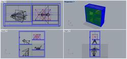 Rhino File: Case and Origami