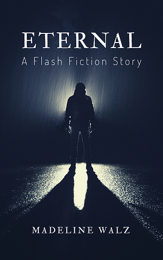 Eternal flash fiction cover.png
