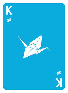 origami playing cards-50.jpg