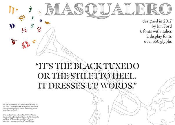 type specimen poster.jpg