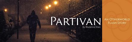 Partivan Flash Story.png