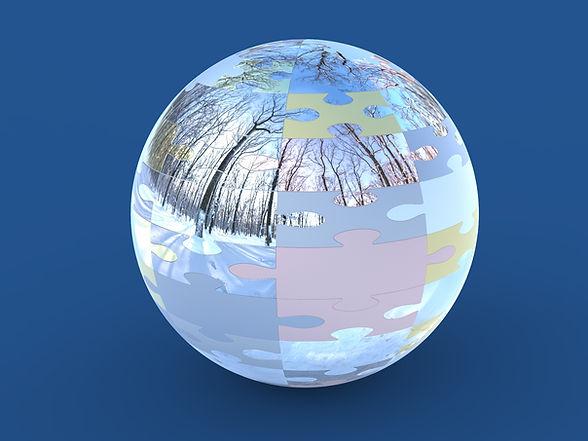 3December2020_5_Puzzle.118.jpg